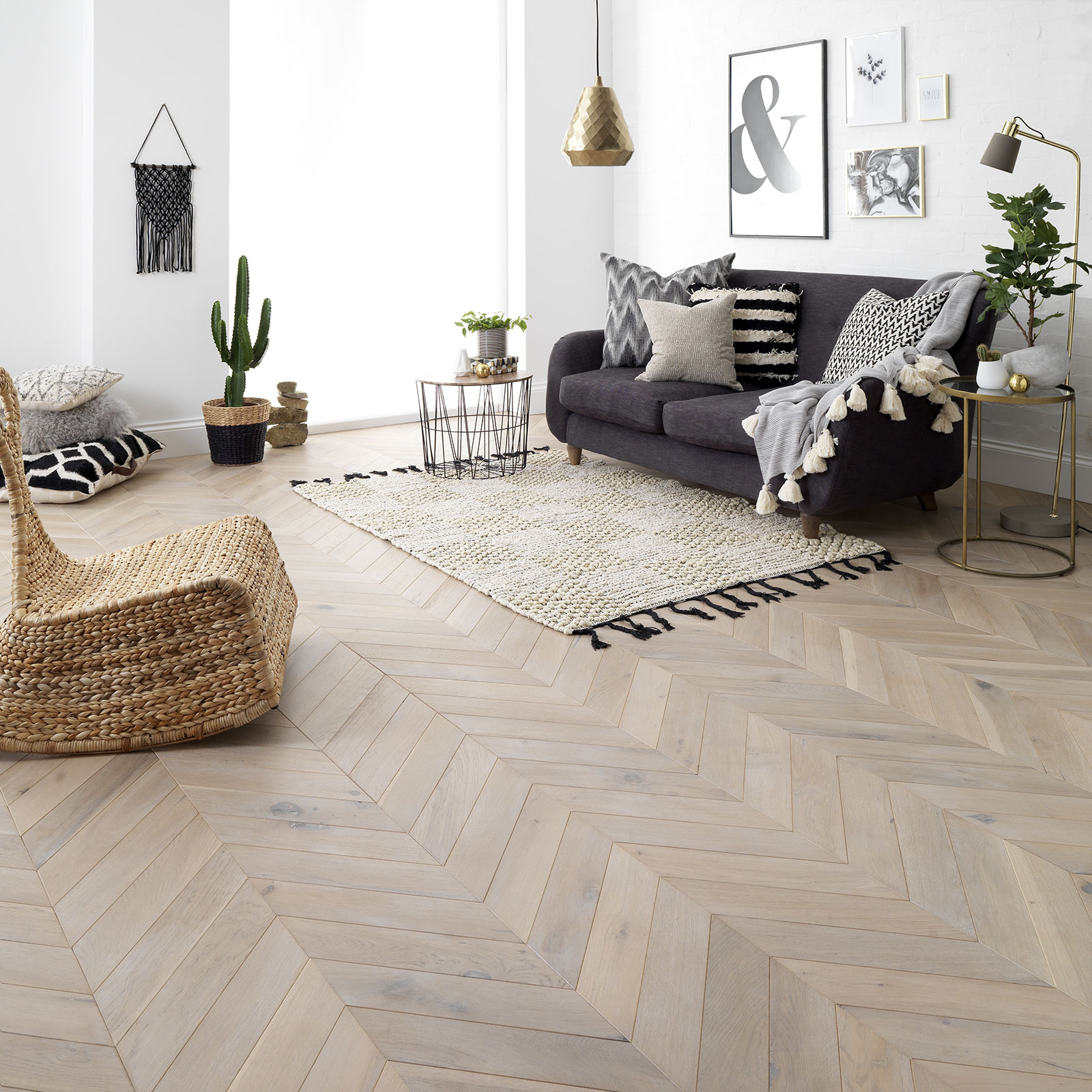 pale wood flooring haze oak