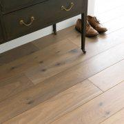 oak flooring chepstow planed washed oak image