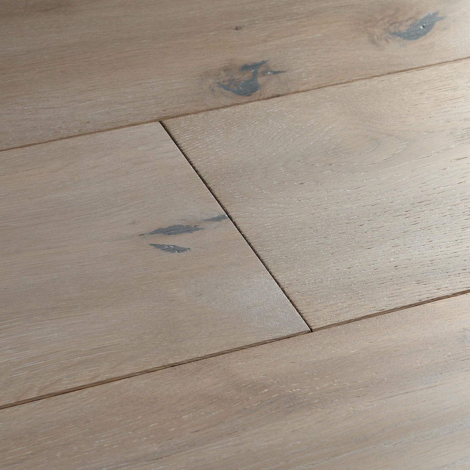 grey oak flooring berkeley grey oak swatch