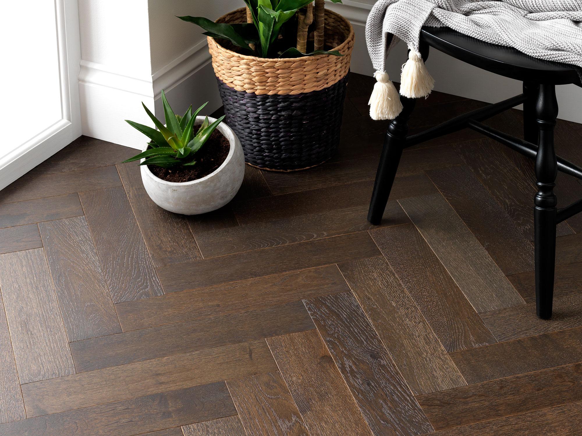 the new woodpecker flooring catalogue woodpecker flooring. Black Bedroom Furniture Sets. Home Design Ideas
