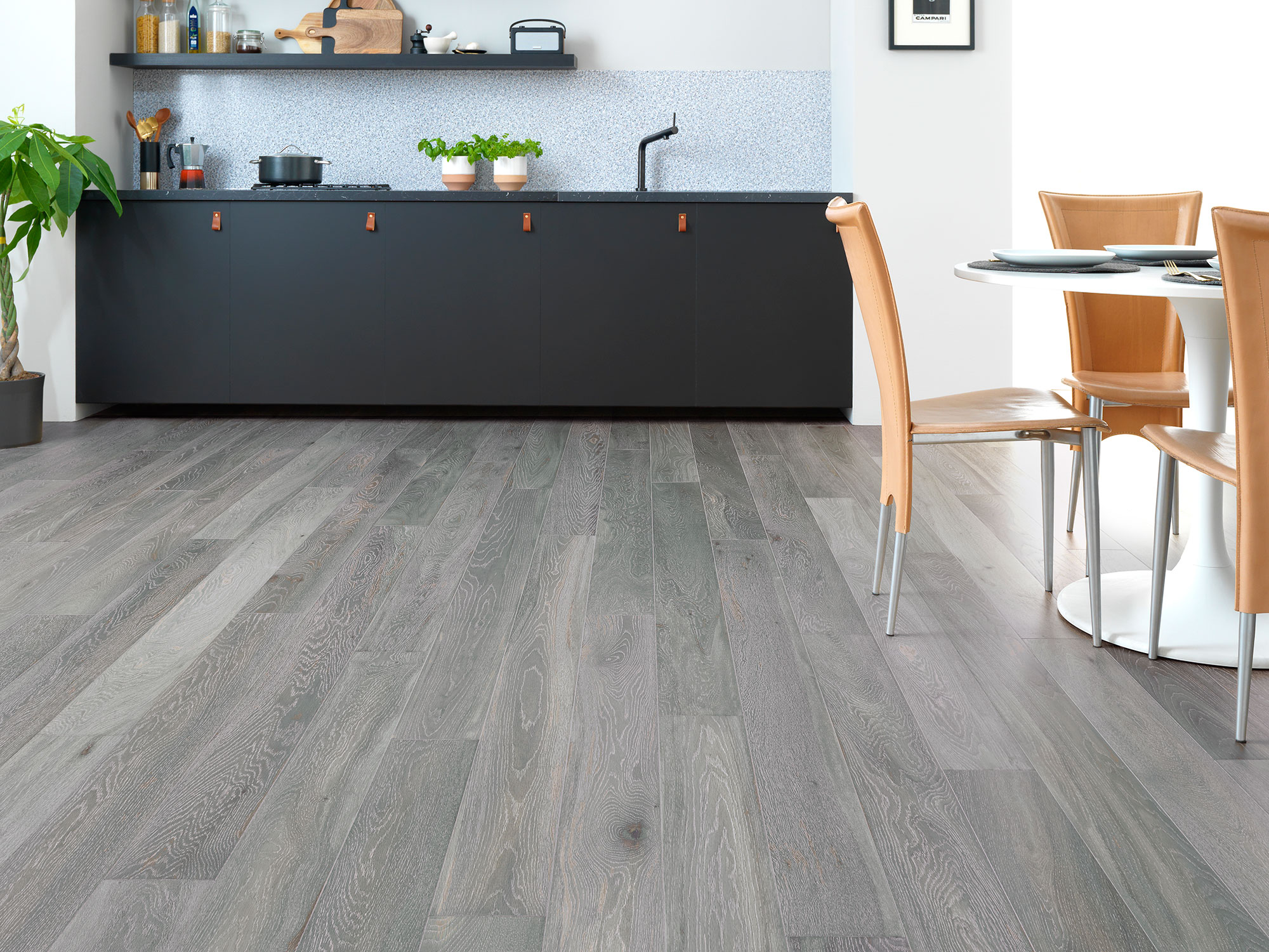 grey wood flooring harlech stormy oak