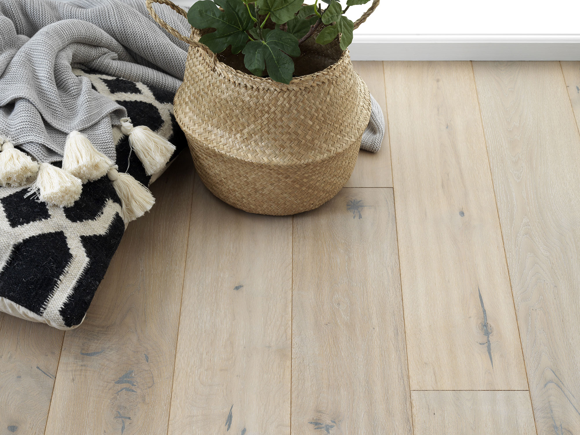 grey wood flooring berkeley grey oak