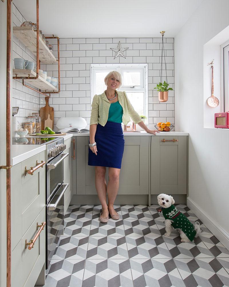 love it or list it kitchen