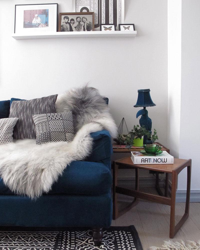 love it or list it living room