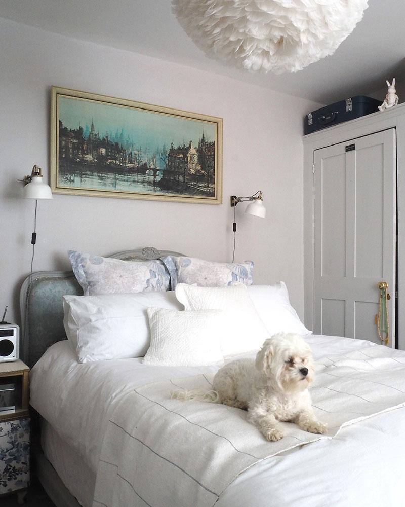 love it or list it bedroom