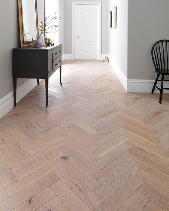 2018 Home Design Trends What 39 S New Woodpecker Flooring