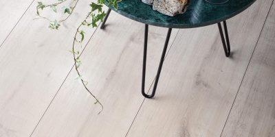 Laminate Flooring: The Benefits