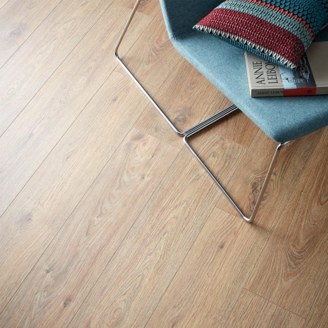 laminate flooring cotswold oak