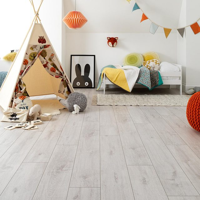 laminate flooring coconut oak