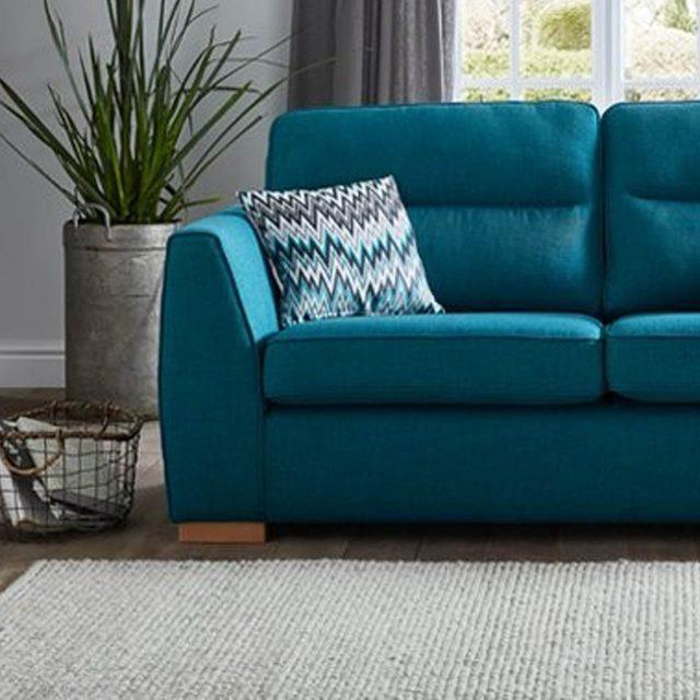 crafts inspiration sofa