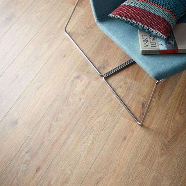 crafts inspiration flooring