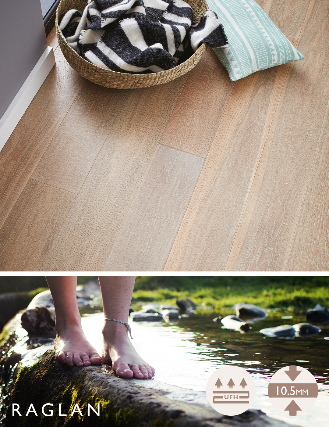 wood flooring collections raglan