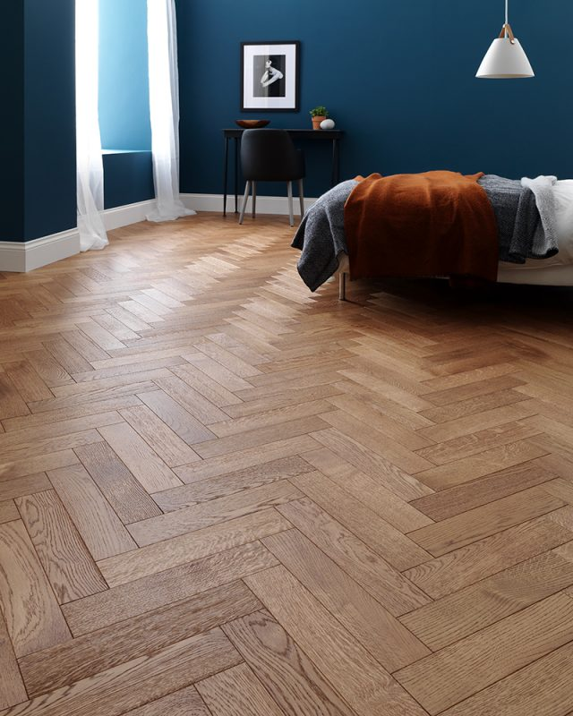 Choosing Your Bedroom Carpet: Bedroom Flooring: Choosing A Style That's Right For You