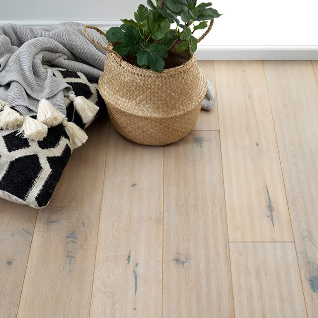 oak flooring, berkeley grey oak