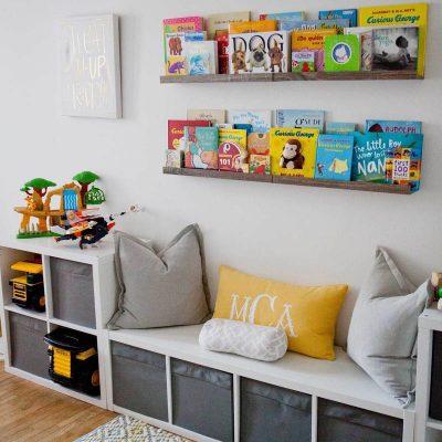 children's-room-storage
