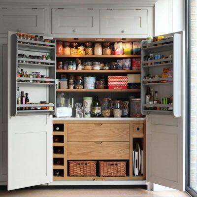 cupboard-door-storage