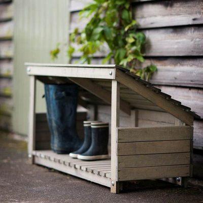 garden-storage