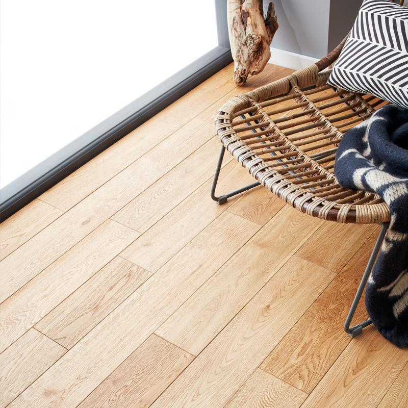Solid Wood Flooring Collections Woodpecker Flooring