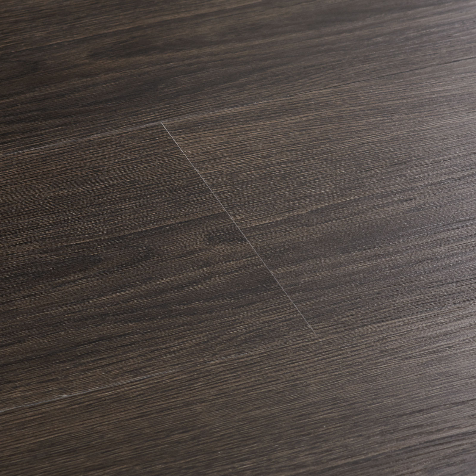 black laminate flooring mono oak swatch