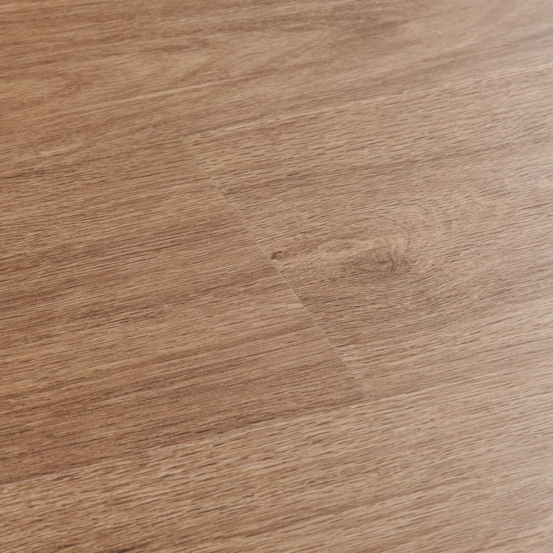 laminate flooring fawn oak