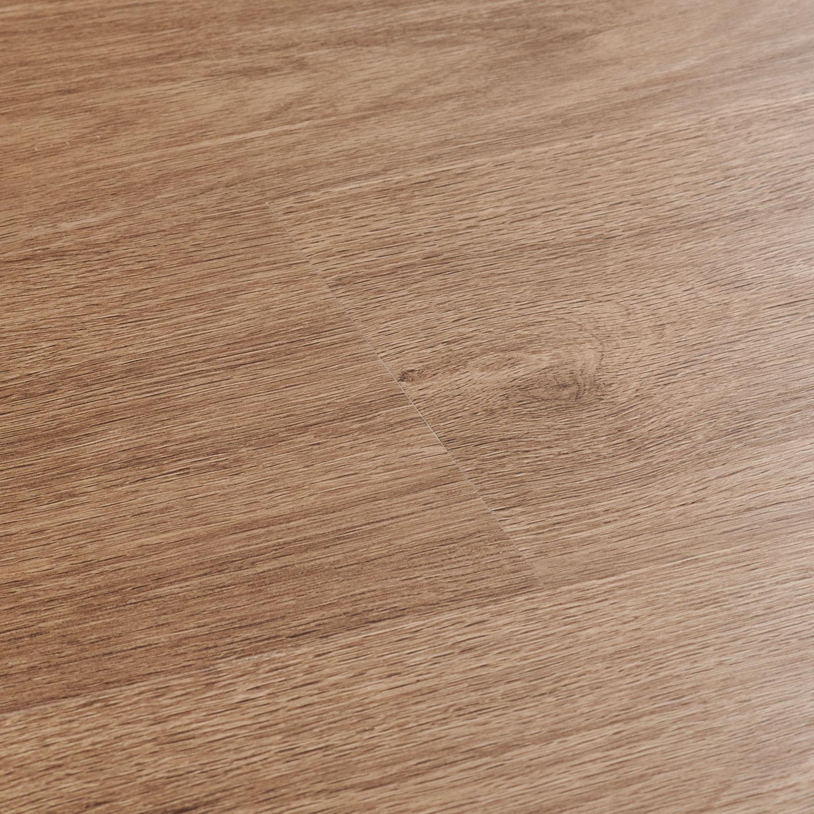 laminate flooring fawn oak