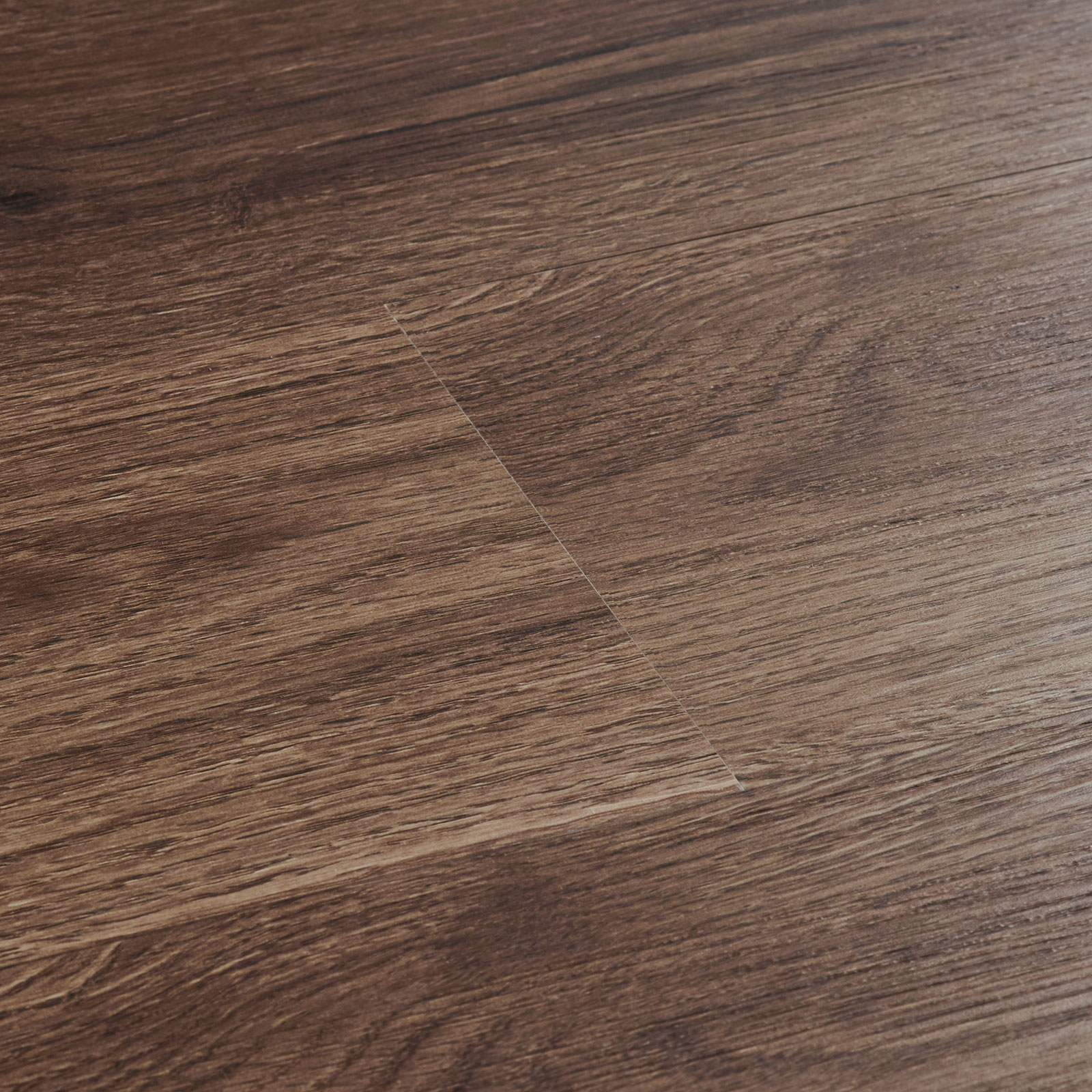 dark laminate flooring brecon toasted