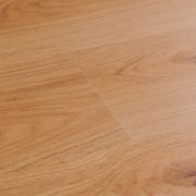 laminate flooring brecon farm oak