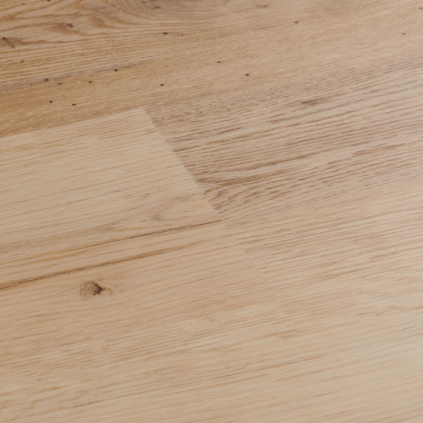 laminate flooring brecon russet oak