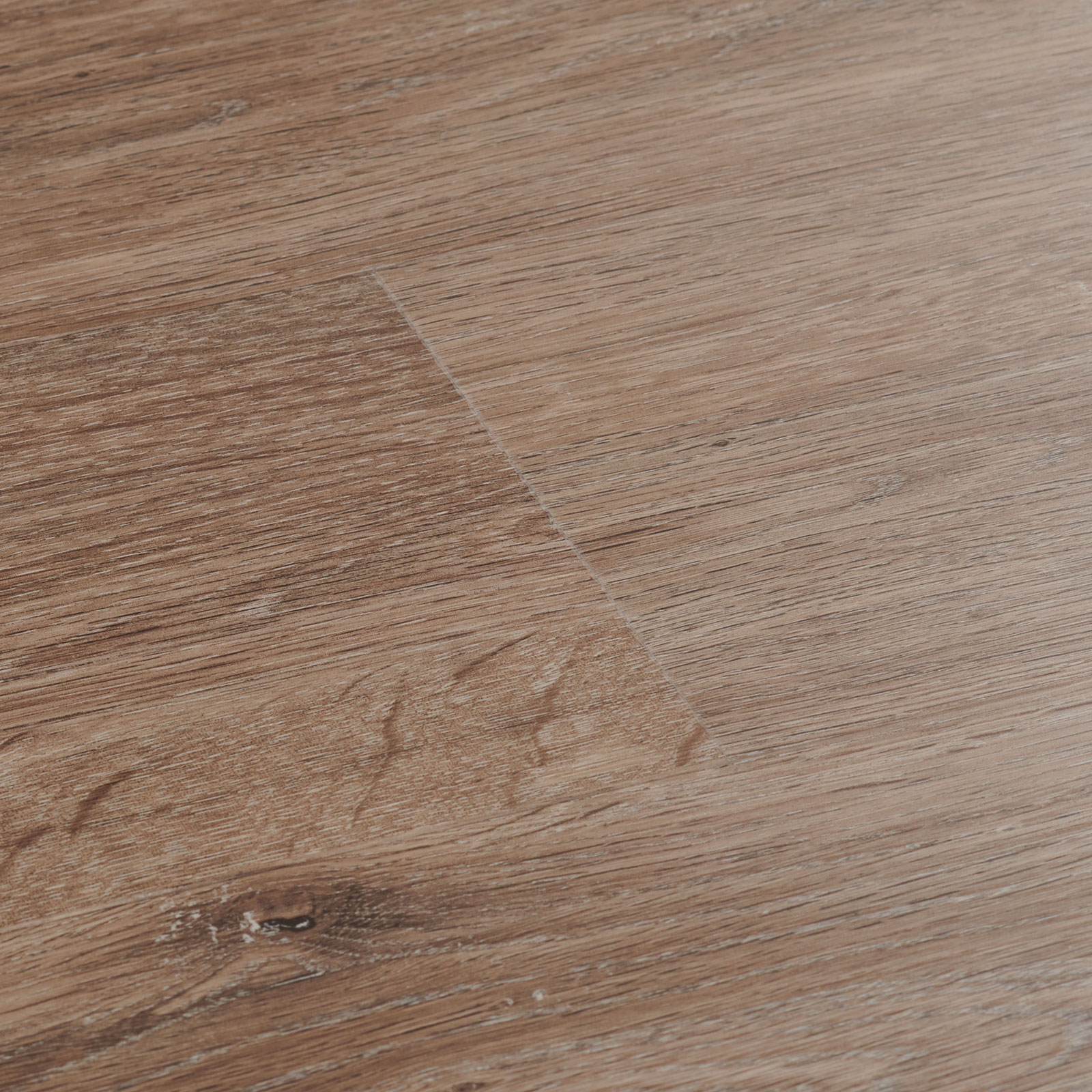 laminate flooring river oak swatch