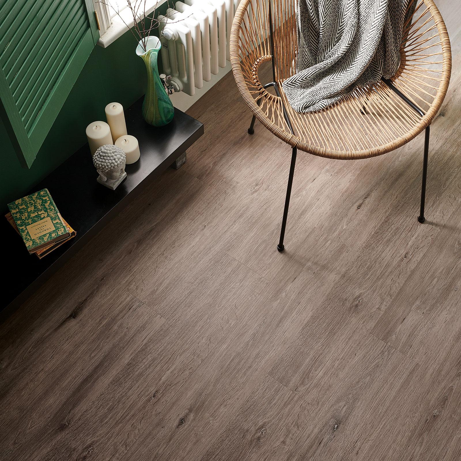 bathroom flooring ideas river oak