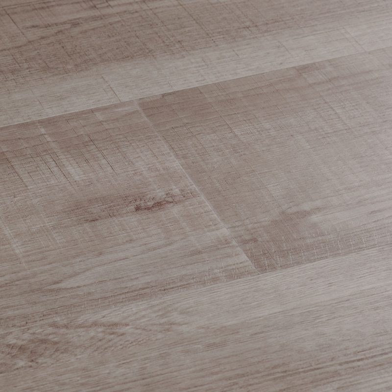 laminate flooring warehouse oak swatch