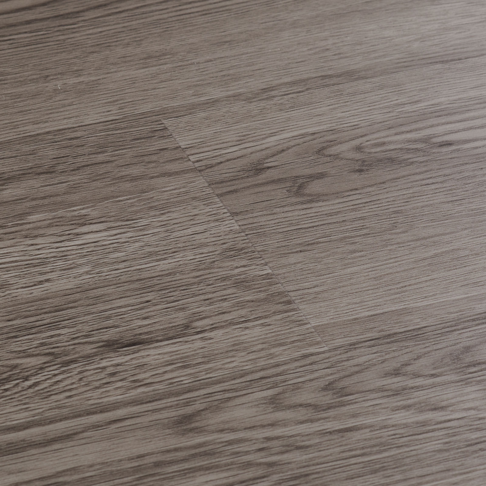 grey laminate flooring whisper oak