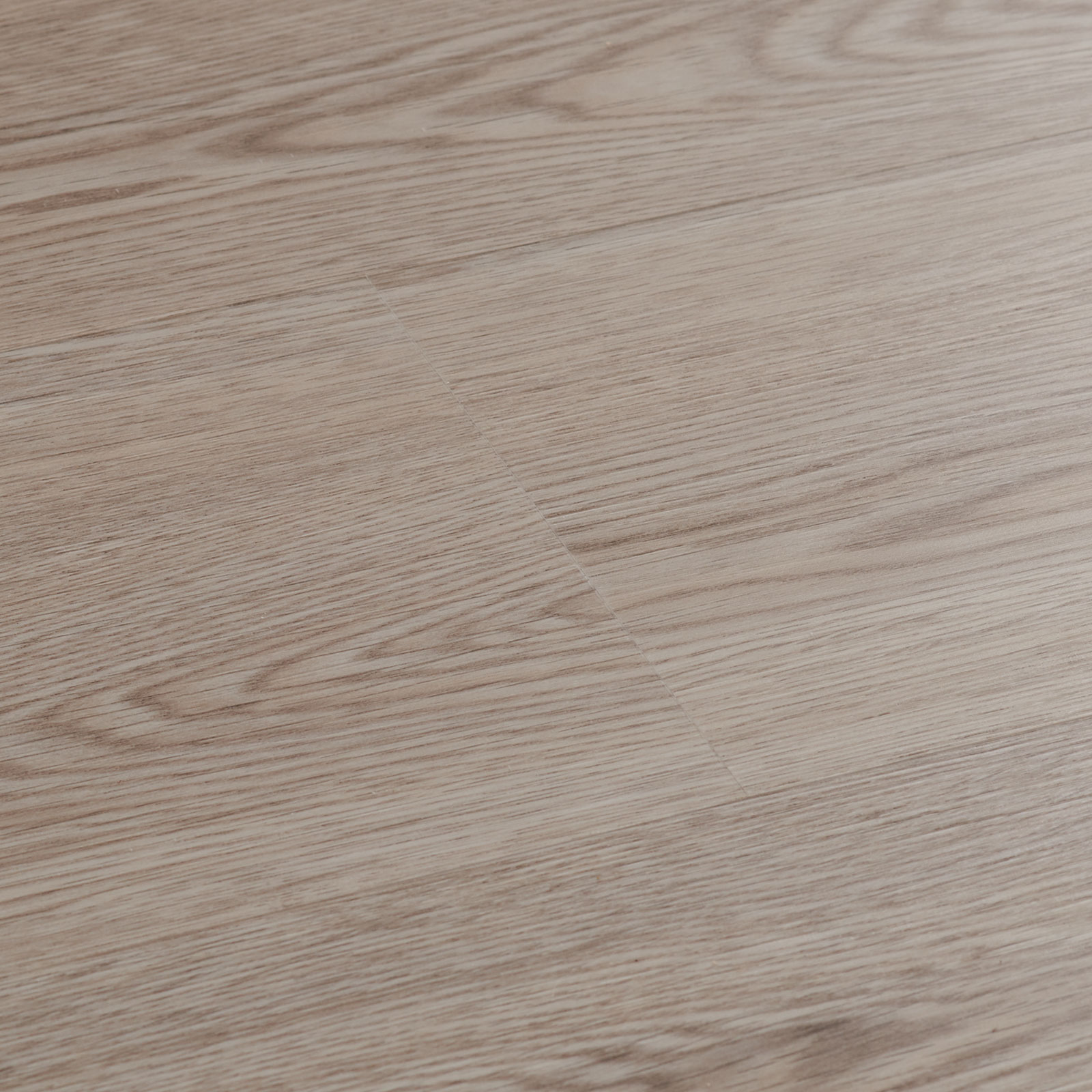 laminate flooring seashell oak