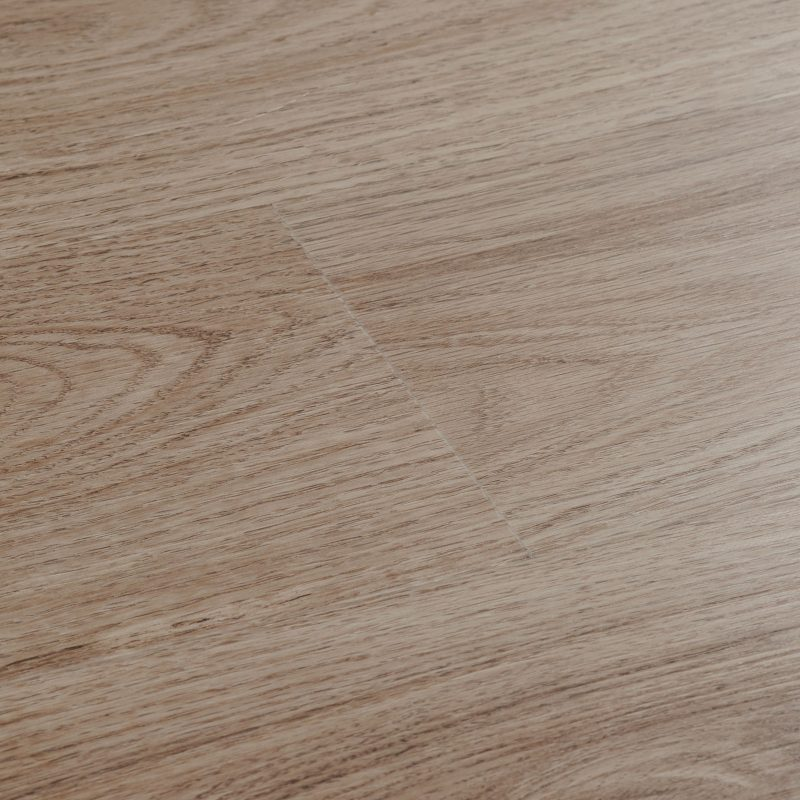 laminate flooring brecon dove oak