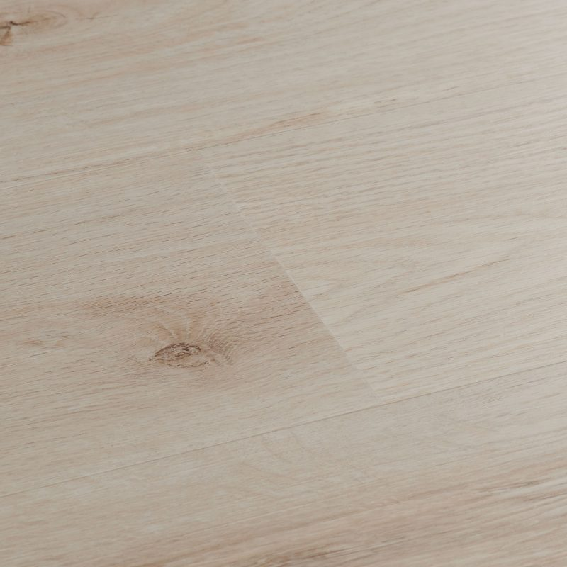laminate flooring brecon ivory oak swatch