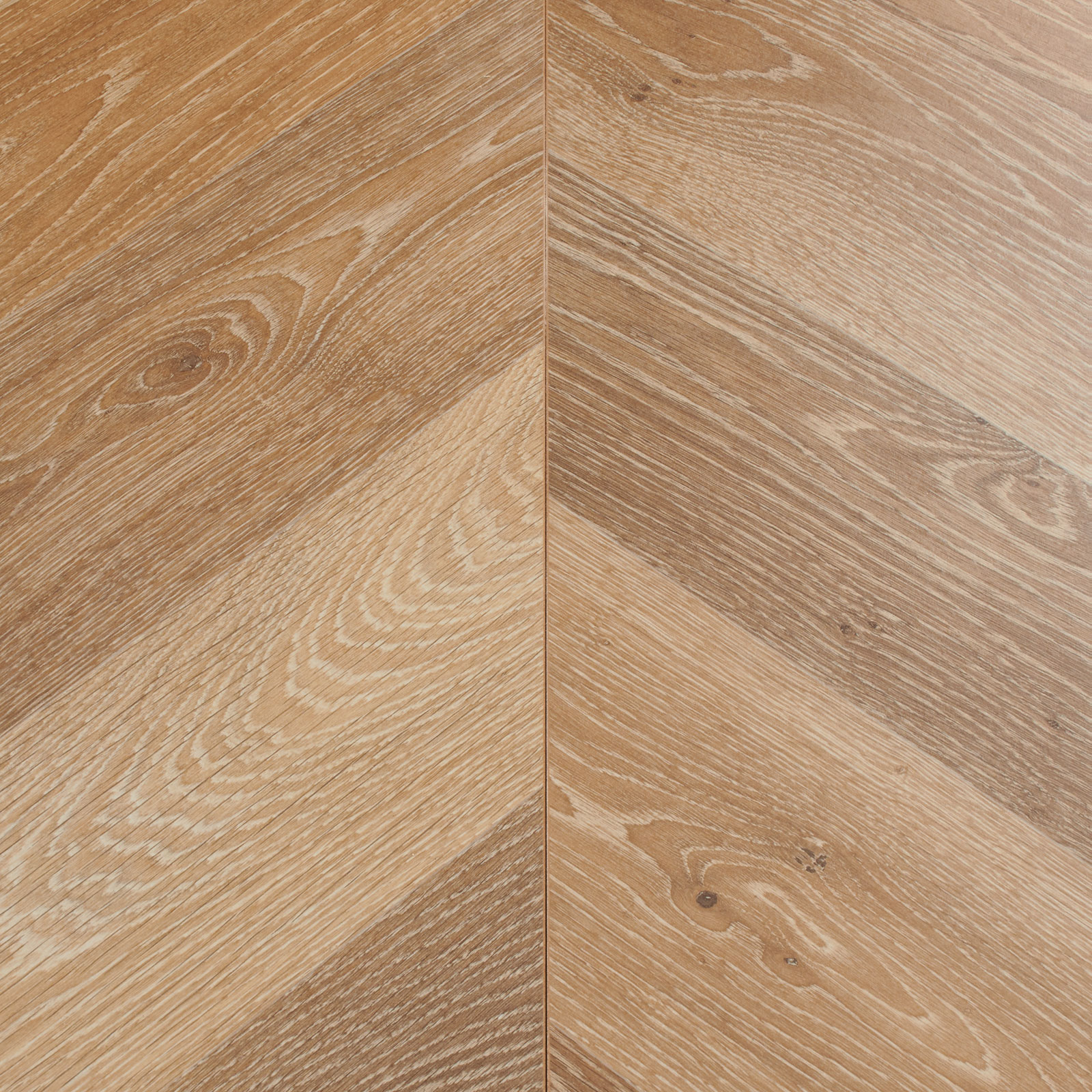 chevron laminate flooring honey oak