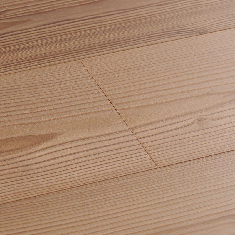 pine laminate flooring desert pine