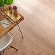 pine laminate flooring desert pine image