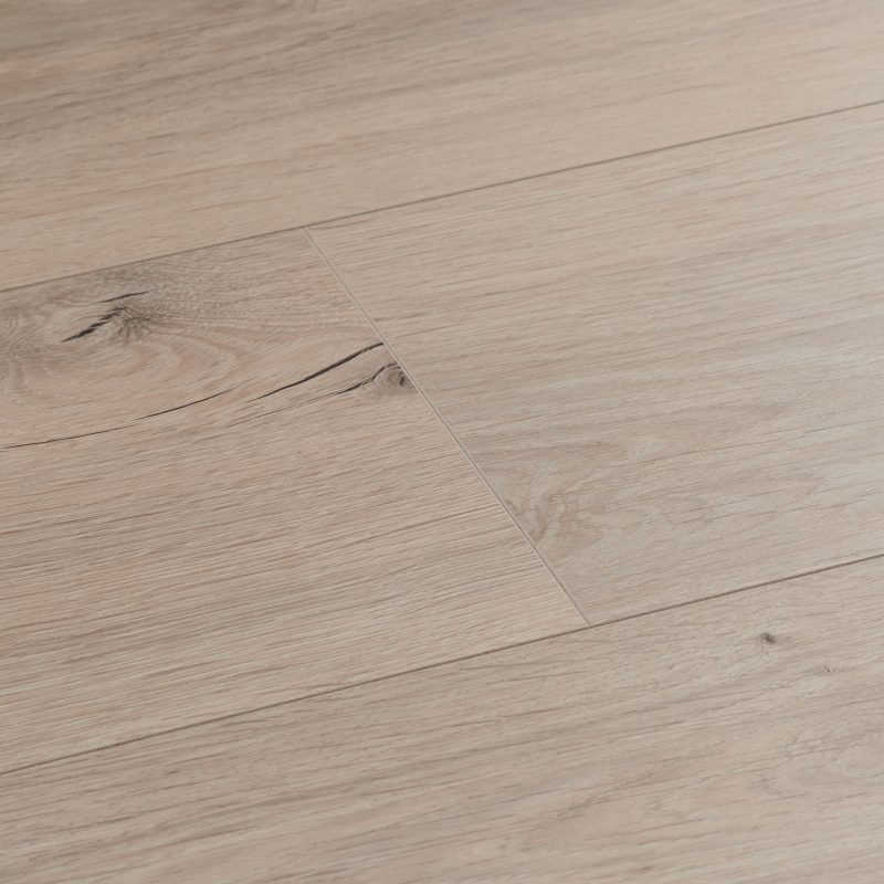 Laminated Flooring Special Characters And Specifications Wembury Frosted Oak