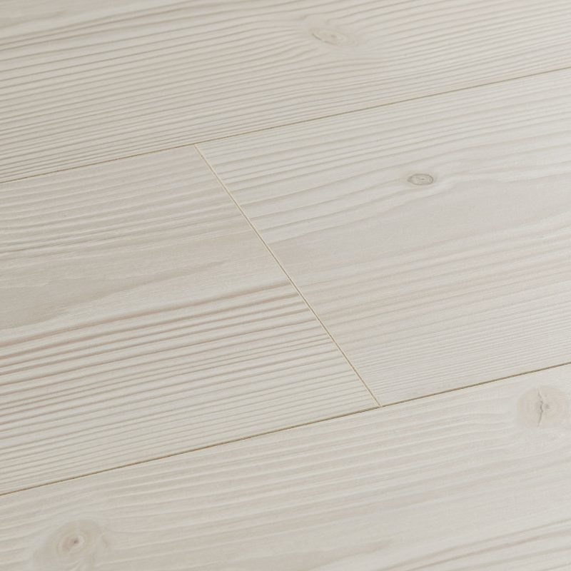 pine laminate flooring polar pine