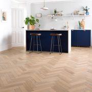 light parquet flooring goodrich ecru oak