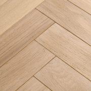 light parquet flooring goodrich ecru oak swatch