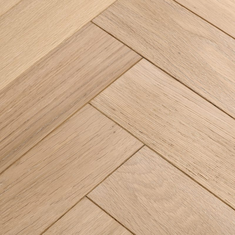 light parquet flooring goodrich ecru oak swatch