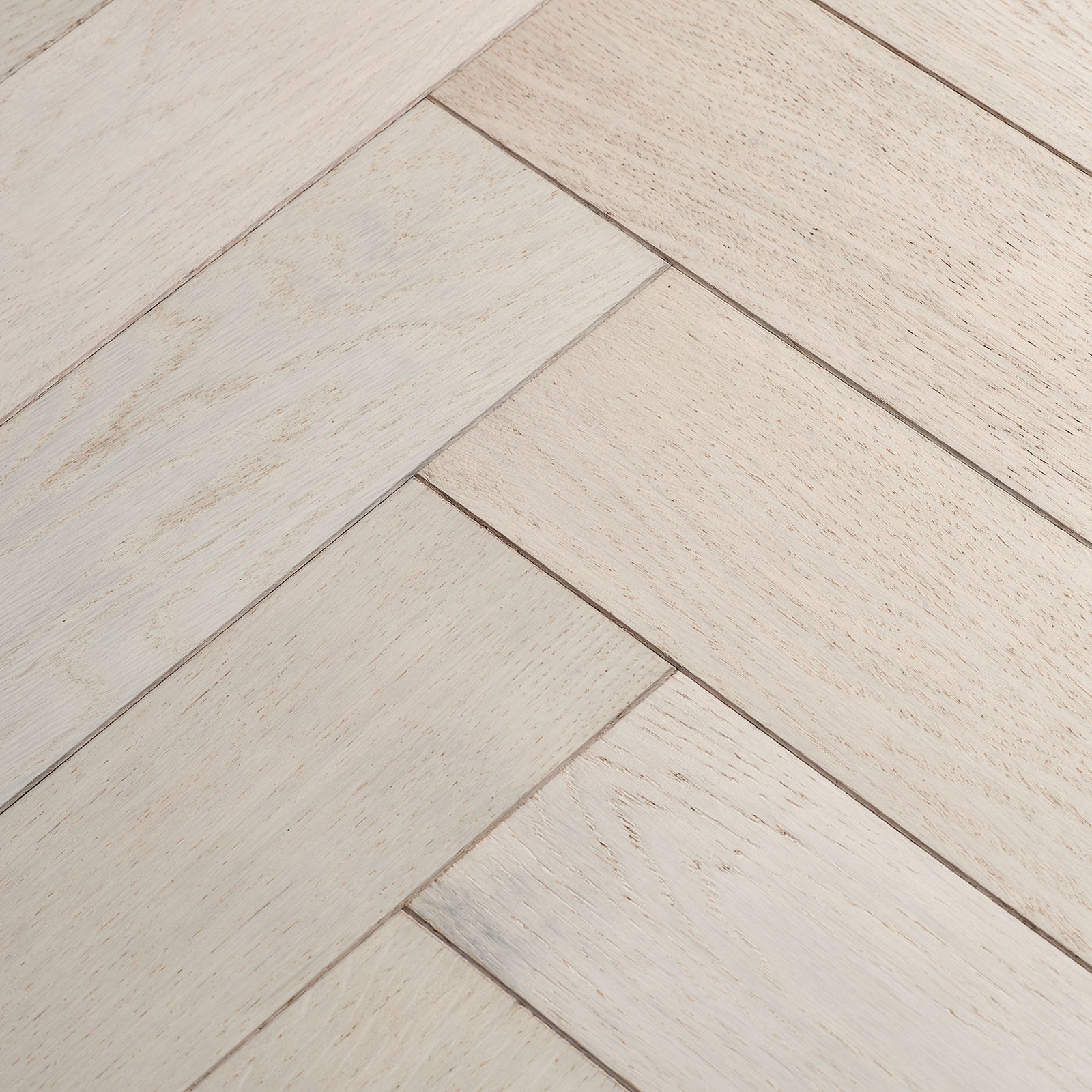 white parquet flooring goodrich cotton oak swatch