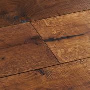 reclaimed wood flooring berkeley rugged oak