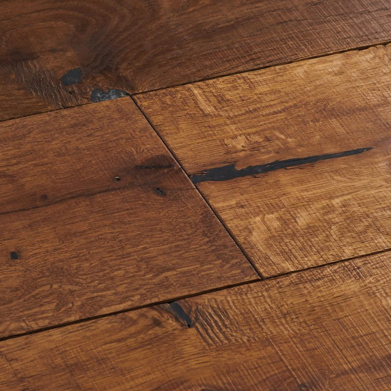 reclaimed wood flooring berkeley rugged oak