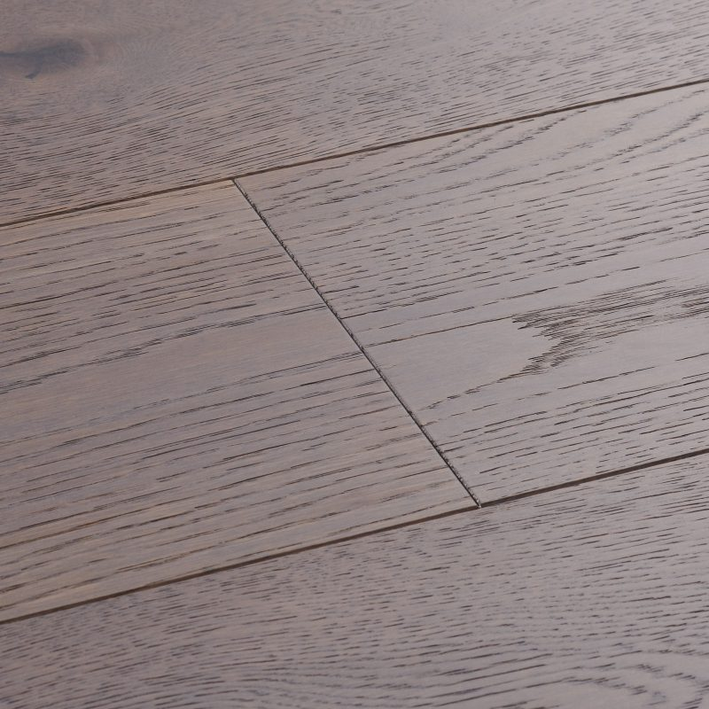 grey wood flooring misted oak swatch