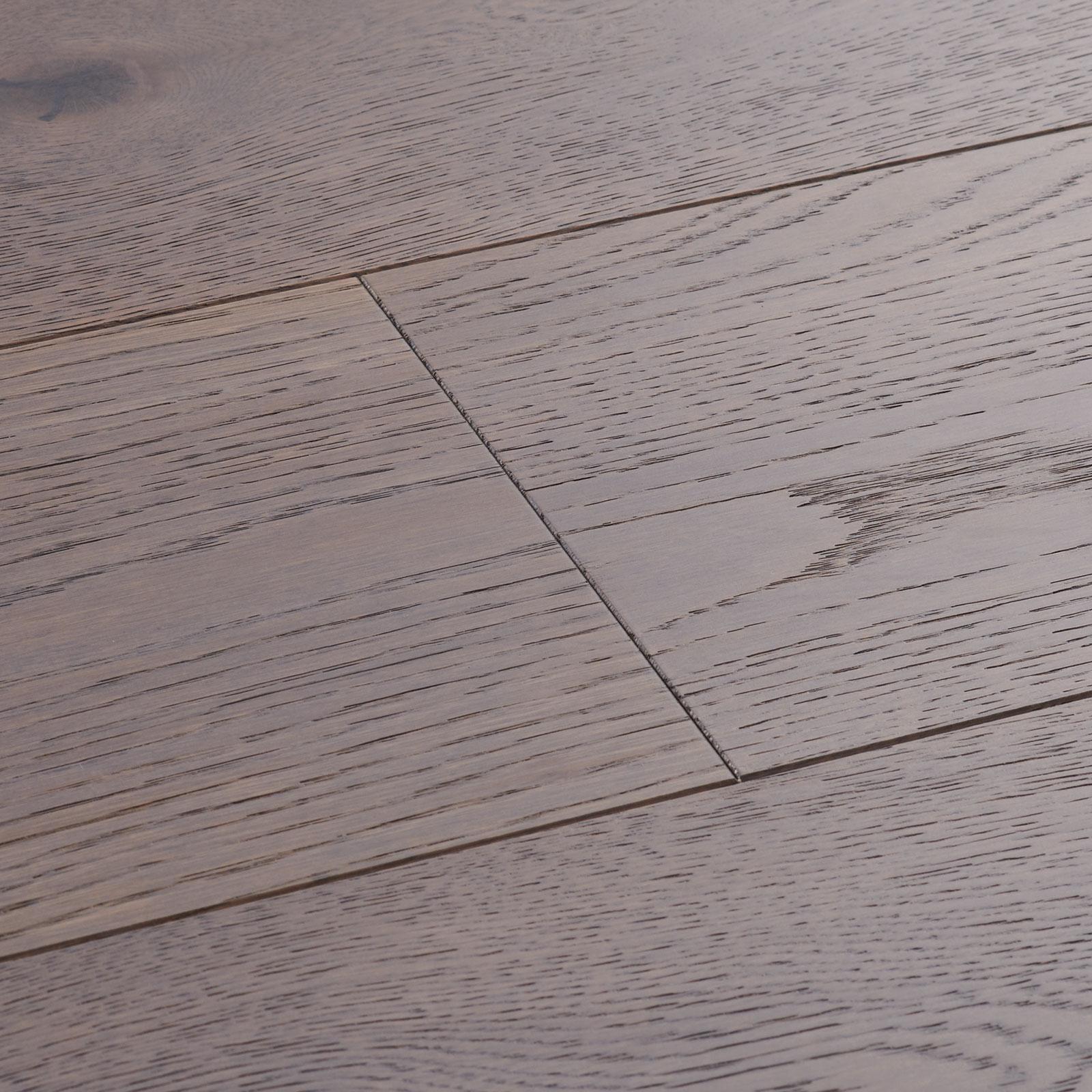 grey wood flooring misted oak swatch