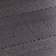 dark grey flooring twilight oak swatch