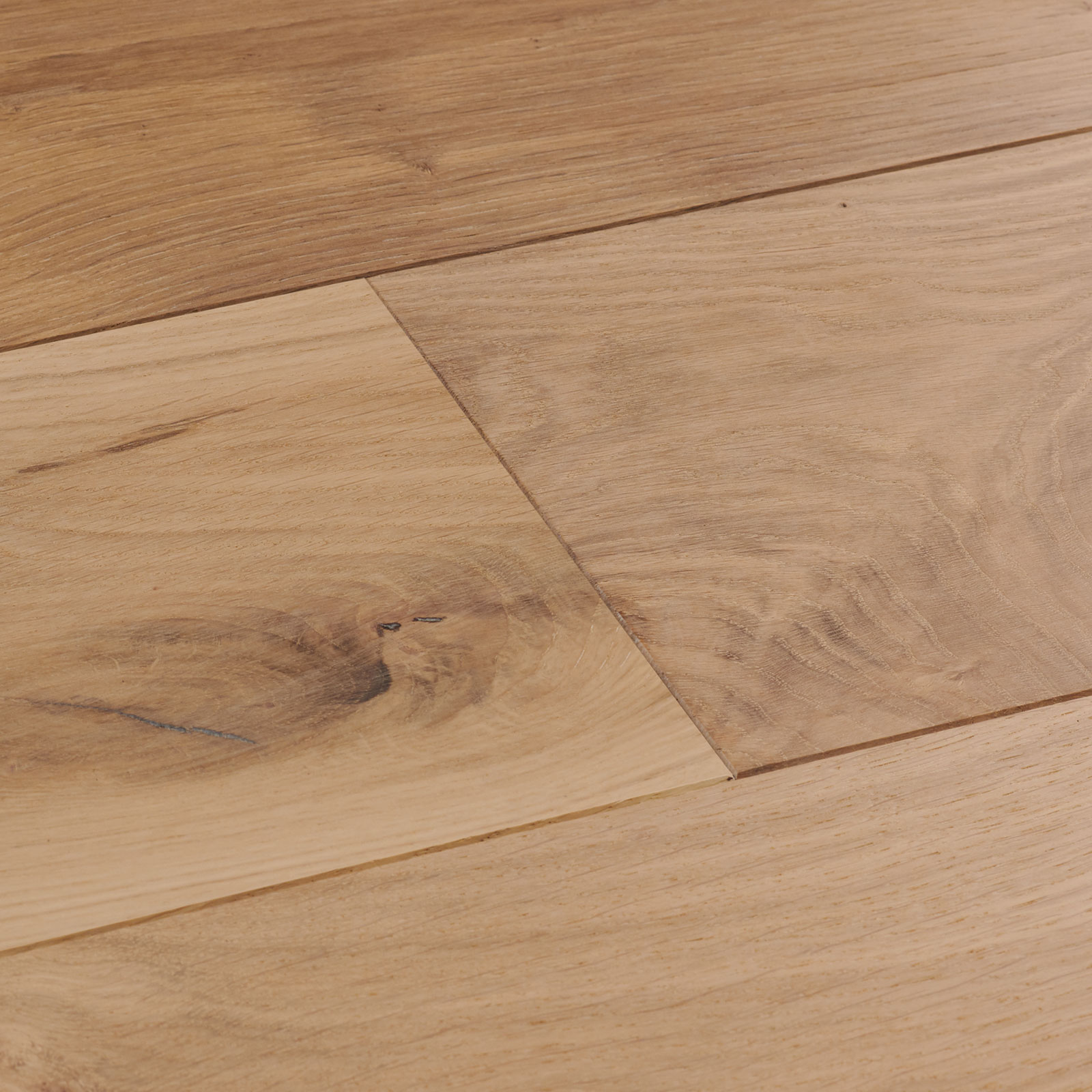 light wood flooring raw oak swatch